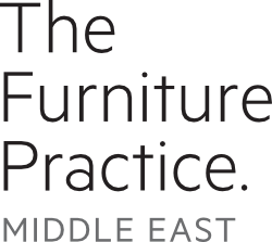 The Furniture Practice MIDDLE EAST
